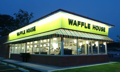Waffle-House-Restaurants-To-Offer-Annual-Candlelight-Valentines-Dinner